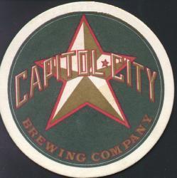 Capitol-city-1[1]