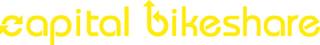 CapitalBikeshareName_logo