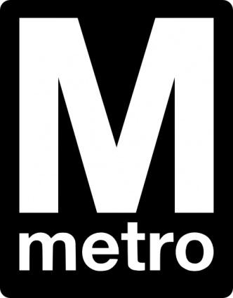 Metro-blog