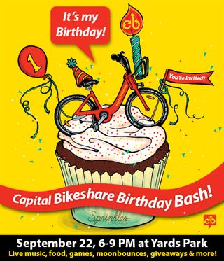 BDayBash_450x525_web