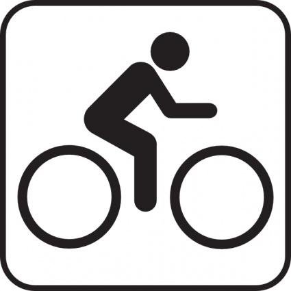 Bikeclipart