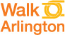 WalkArlington_166+130 for web