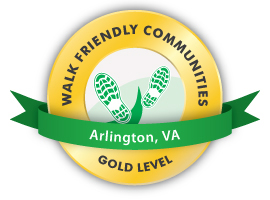 Wfc_Arlington_gold_small