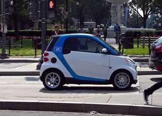 2012-03-23.car2go-thumb-620xauto-38067[1]