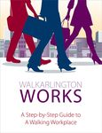 WalkArlington Works Guide Front for Web
