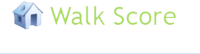 Walkscore%20logo[1]