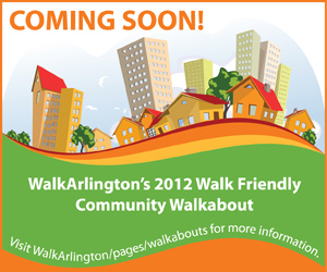 Walkabouts Coming Soon Ad