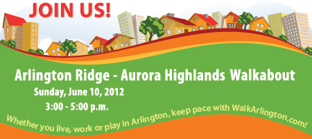 Aurora_ArlRidge Walkabout ad 450x200