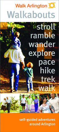Walk Brochure 12_2010 - COVER