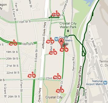 CC map cabi