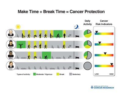 Make-Time-Break-Time-Cancer-Protection