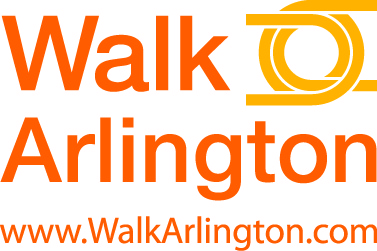 WalkArlington_166